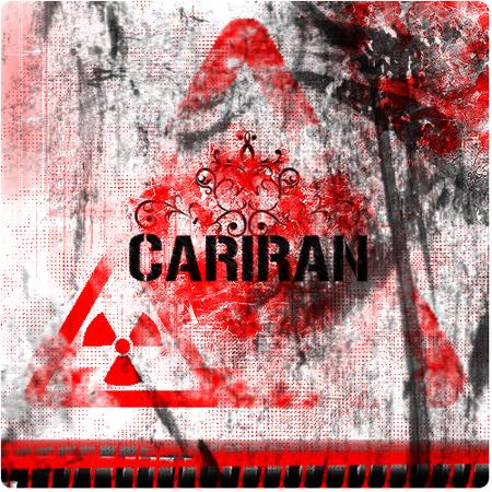 http://cariran.persiangig.com/cariran/poss%20copy.jpg